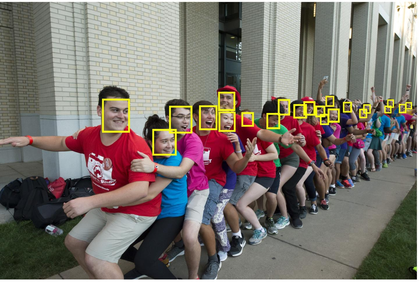 Finding faces in a crowd.jpg